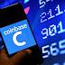 Coinbase đang thêm tài sản với tốc độ kỷ lục vào năm 2021