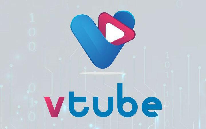 Review Aplikasi VTube, Bisnis Asli atau Penipuan?
