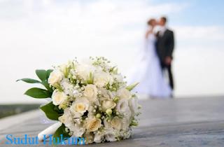 Hukum Membuat Perjanjian Pra Nikah dan Pemenuhannya Dalam Hukum Islam
