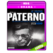 Paterno (2018) WEB-DL 1080p Audio Ingles 5.1 Subtitulada