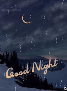 Good Night Photos New
