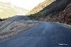 Put od Dinoše do granice sa Albanijom biće završen do kraja marta