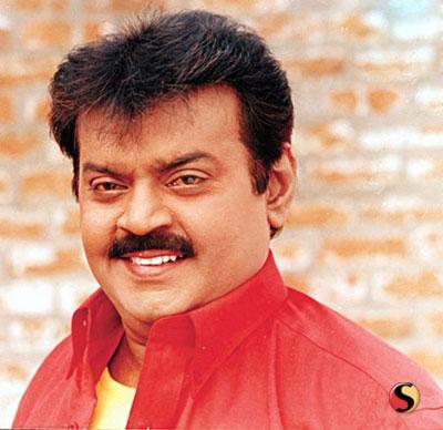 Prabhakaran Hd Wallpapers Tamil Actor Vijaykanth Profile 171 Amazing Ideas