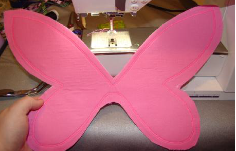 easy to make dollhouse furniture how to make doll fairy wings the tiptoe fairy