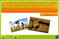 http://www.primaria.librosvivos.net/archivosCMS/3/3/16/usuarios/103294/9/2epcmcp_ud5_a1_cas/actividad.swf