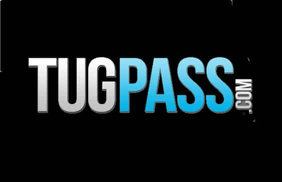 Tugpass free logins passwords full cookies account