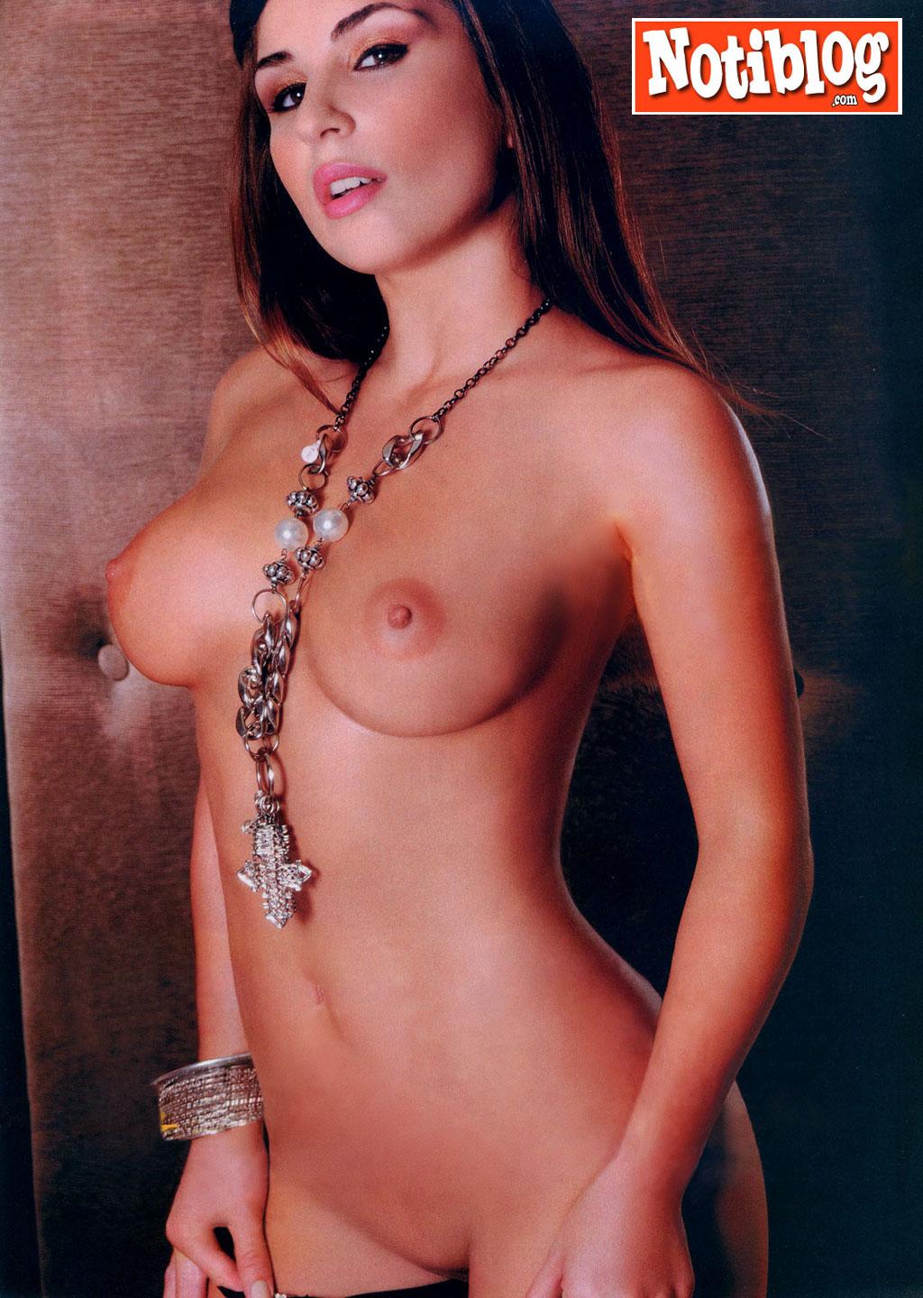 девочка ней новые эротические фотографий софия ротару случае если