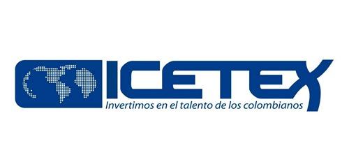 Crédito Educativo ICETEX: Cómo solicitarlo en linea