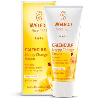 https://www.lookfantastic.es/weleda-baby-calendula-nappy-change-cream-75ml/10540630.html