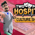 Two Point Hospital Culture Shock | Cheat Engine Table v8.0
