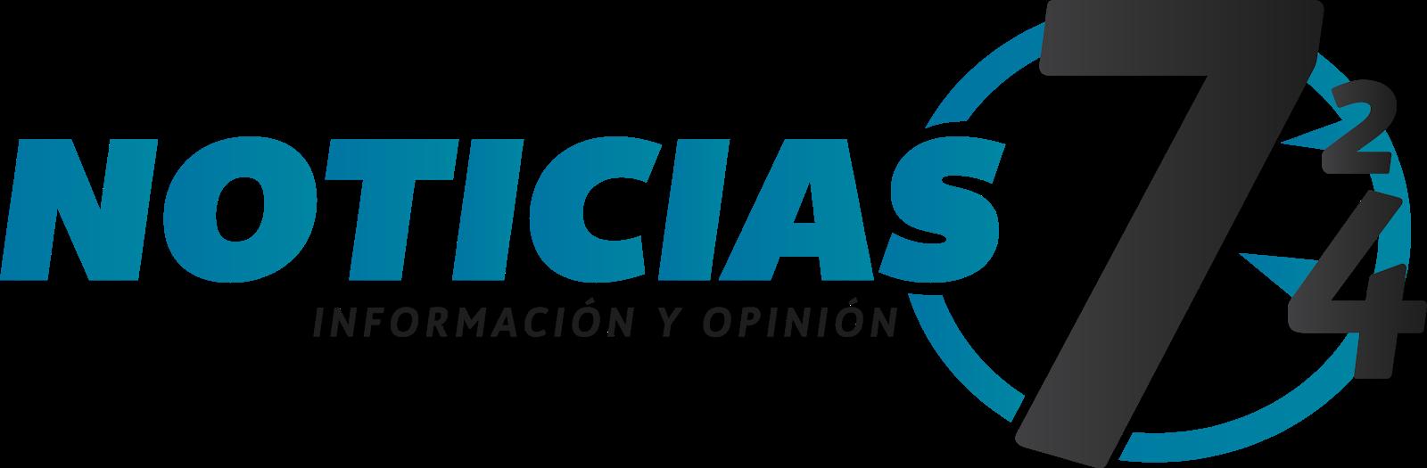 Noticias de hoy | Noticias724