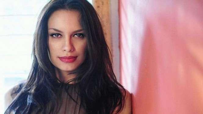 Mau Dapat Ucapan 'Met Ultah' dari Sophia Latjuba? Biayanya Rp 3,8 Juta