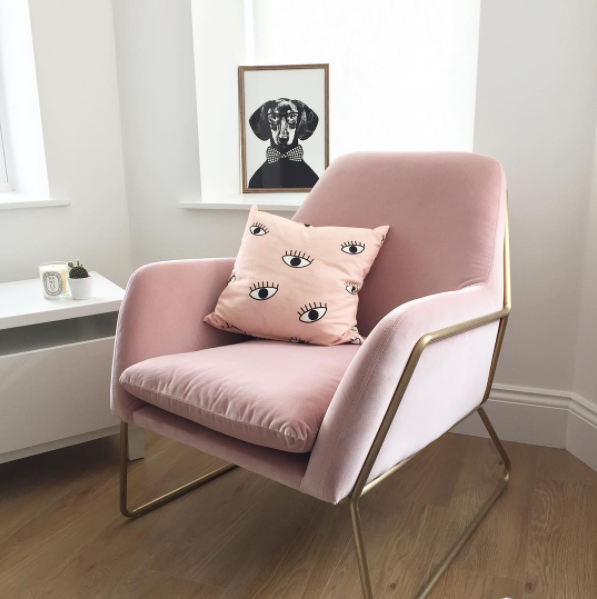 blush-copper-frame-armchair-made