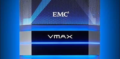 EMC_VMAX