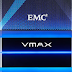 Detailed Introduction about VMAX | Overview to VMAX Models and Components