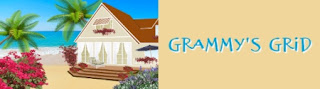 Scratch Made Food! & DIY Homemade Household featured at Grammy's Grid Link up!