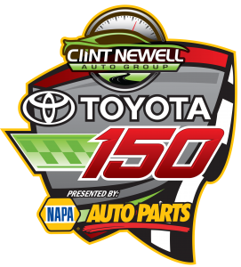 Detailed #NASCAR Race Schedule for Chicagoland.