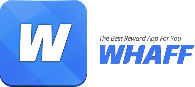 Permalink to 6 Cara Mendapatkan Uang Dari Whaff Reward Locker Dengan Cepat – Aplikasi App