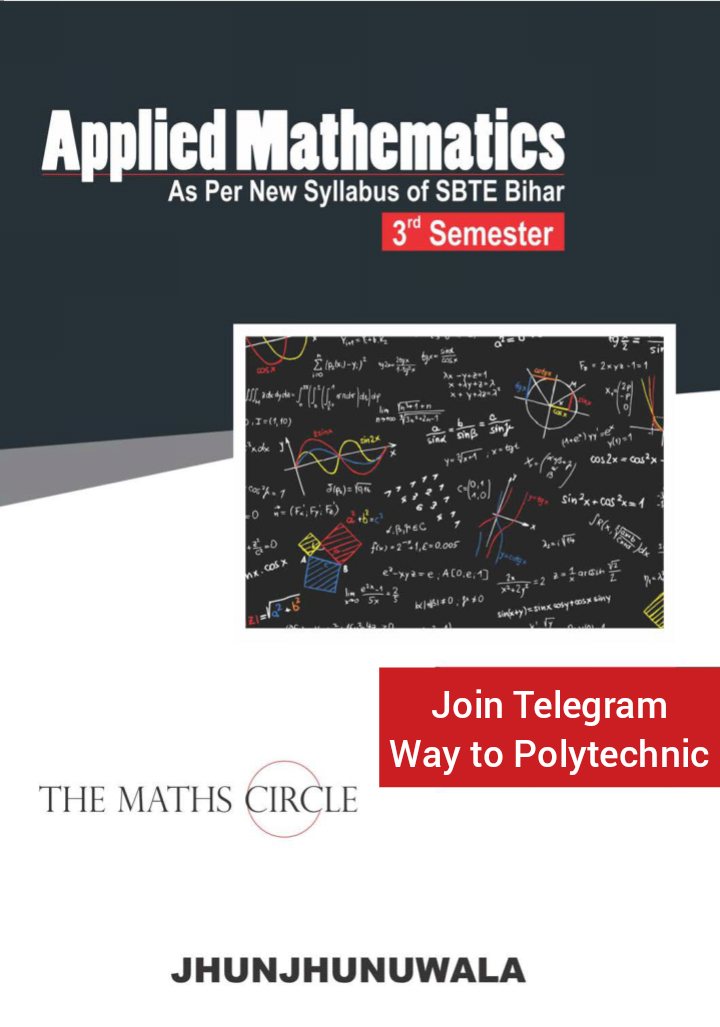 Applied Mathematics download