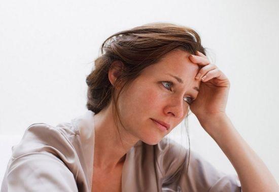 Cómo lidiar con la depresión atípica