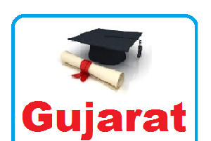 Satma Pagarpanch Related News