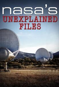 НАСА: Неразгадани архиви – Епизод 5, Сезон 2