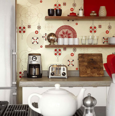 clic kitchen designs 3