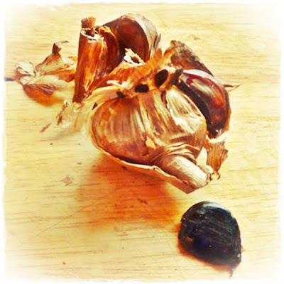 how-to-use-black-garlic