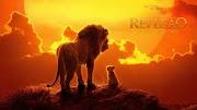 Will,WhoCast 64 | Aquele Sobre O Rei Leão
