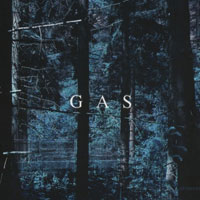 The Top 50 Albums of 2017: 27. Gas - Narkopop