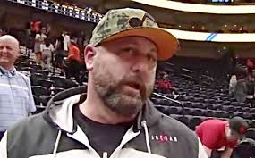 Shane Keisel Wiki,  Biography,  Age, Wife, Kids, Net Worth, Family,Facts