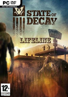 State_of_Decay_Lifeline_cover