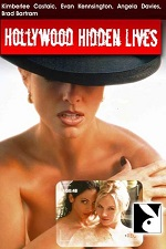 Hollywood's Hidden Lives 2001