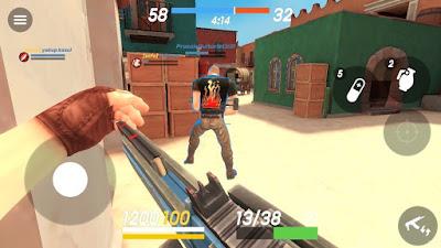 تحميل Guns of Boom للاندرويد, لعبة Guns of Boom للاندرويد, لعبة Guns of Boom مهكرة, لعبة Guns of Boom للاندرويد مهكرة, تحميل لعبة Guns of Boom apk مهكرة, لعبة Guns of Boom مهكرة جاهزة للاندرويد, لعبة Guns of Boom مهكرة بروابط مباشرة