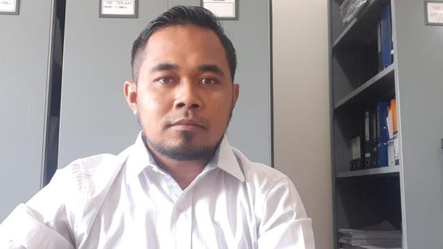 DEEP Karawang Khawatir Tidak Tegasnya Bawaslu Awasi Kampanye, Picu Klaster Covid-19 Pilkada