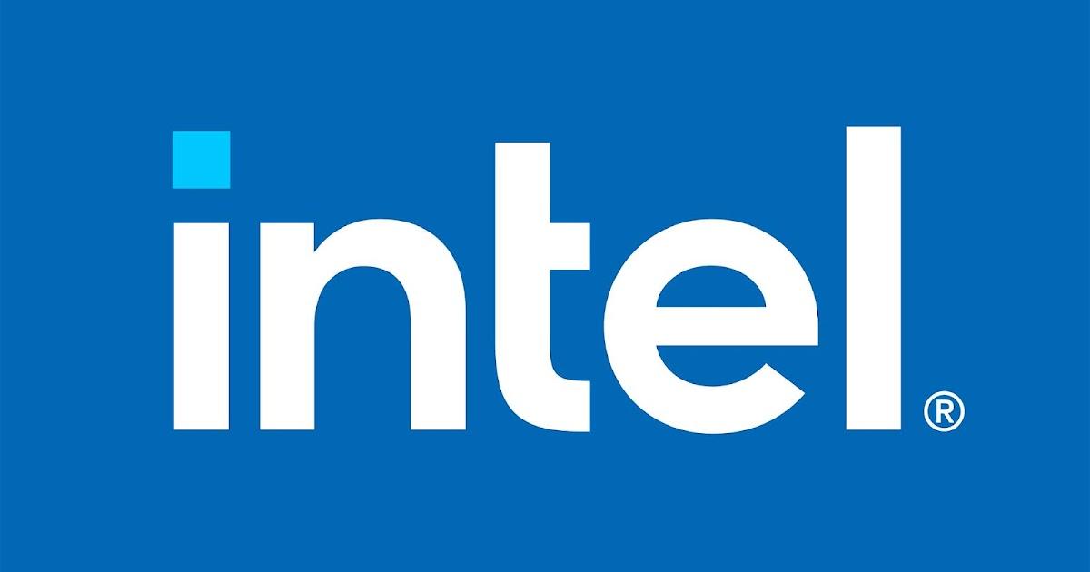 www.fanlesstech.com