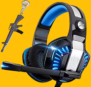 best cheap gaming headset for wife 2020