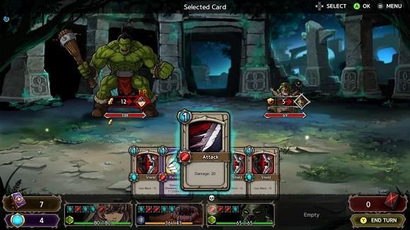 destiny-or-fate-pc-screenshot-www.deca-games.com-2