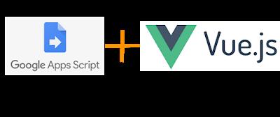 Google Apps Script Loops