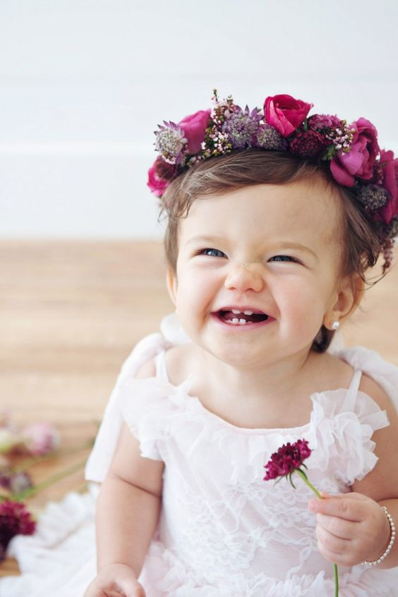 Free Download Images 150 Cute Baby Whatsapp Dp Images Status Pics Photos