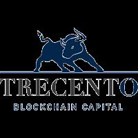 Trecento (TOT) - ICO (Token Crowd Sale) Details