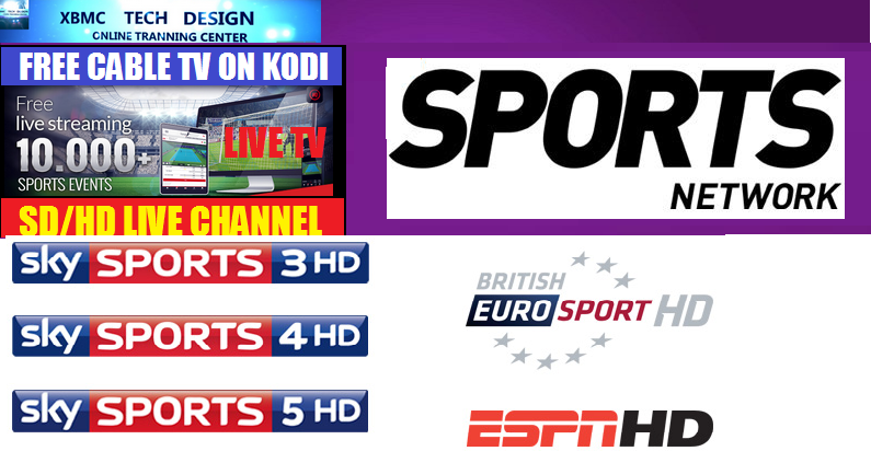 Download SportsTV1.0 Stream Update(Pro) IPTV Apk For Android Streaming World Live Tv ,Sports,Movie on Android      Quick SportsTV1.0 Stream Update(Pro)IPTV Android Apk Watch World Premium Cable Live Channel on Android
