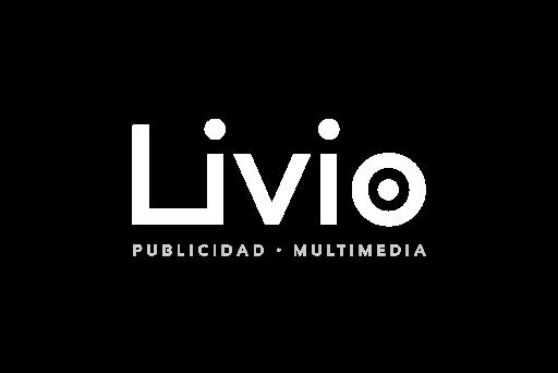 Livio Ozuna