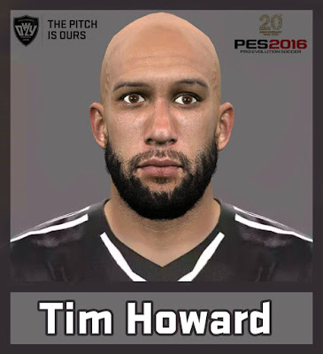 Tim Howard | Colorado Rapids