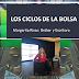 Formación - Debate La Bolsa En Tiempos del Coronavirus Con @avalonmarga y @AnchovyofWS