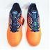 TDD236 Sepatu Pria-Sepatu Futsal -Sepatu Specs  100% Original