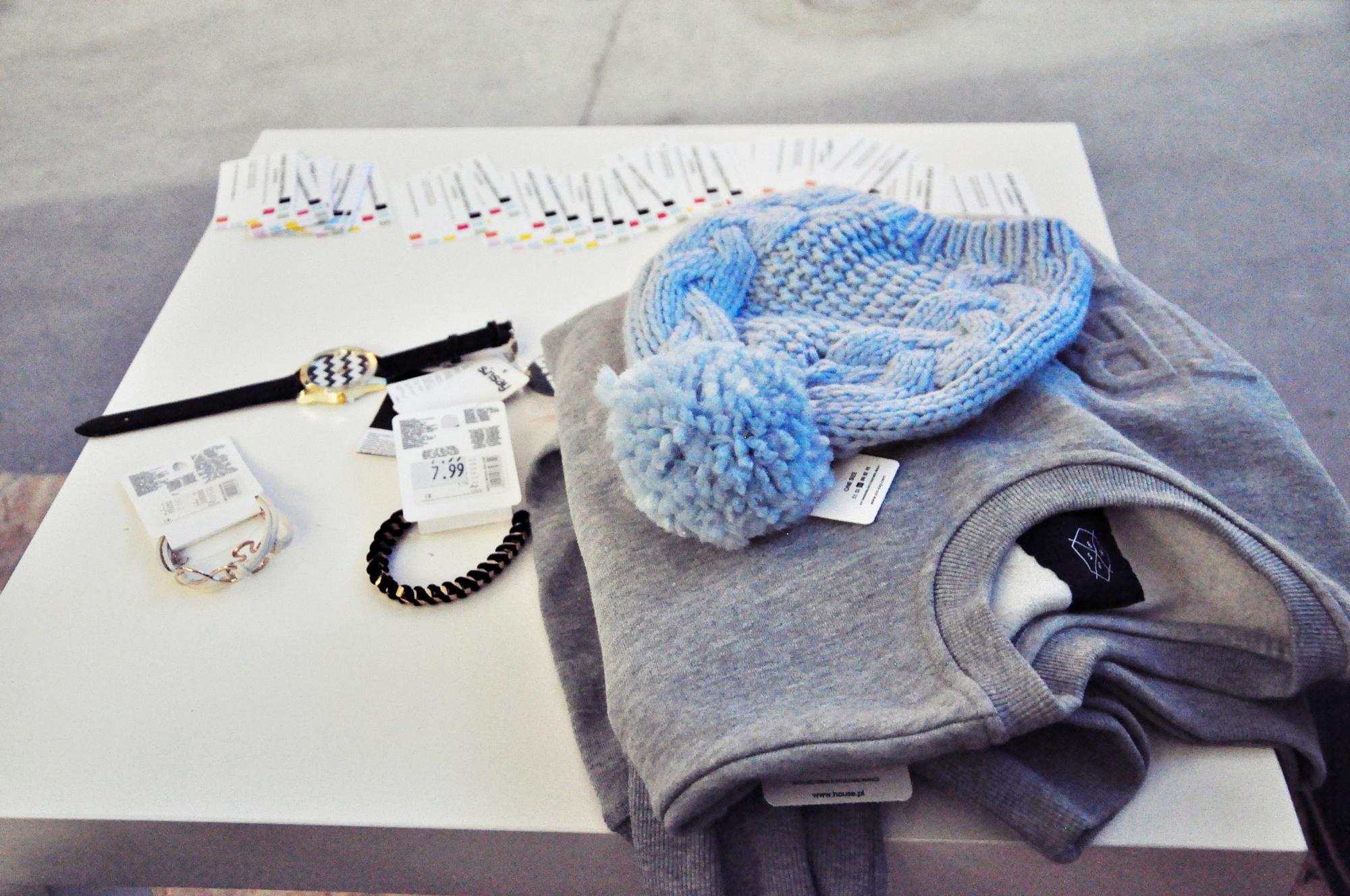 ubrania-z-sieciówek