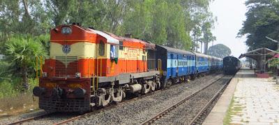 north-frontier-railway-get-244-crores-in-budget
