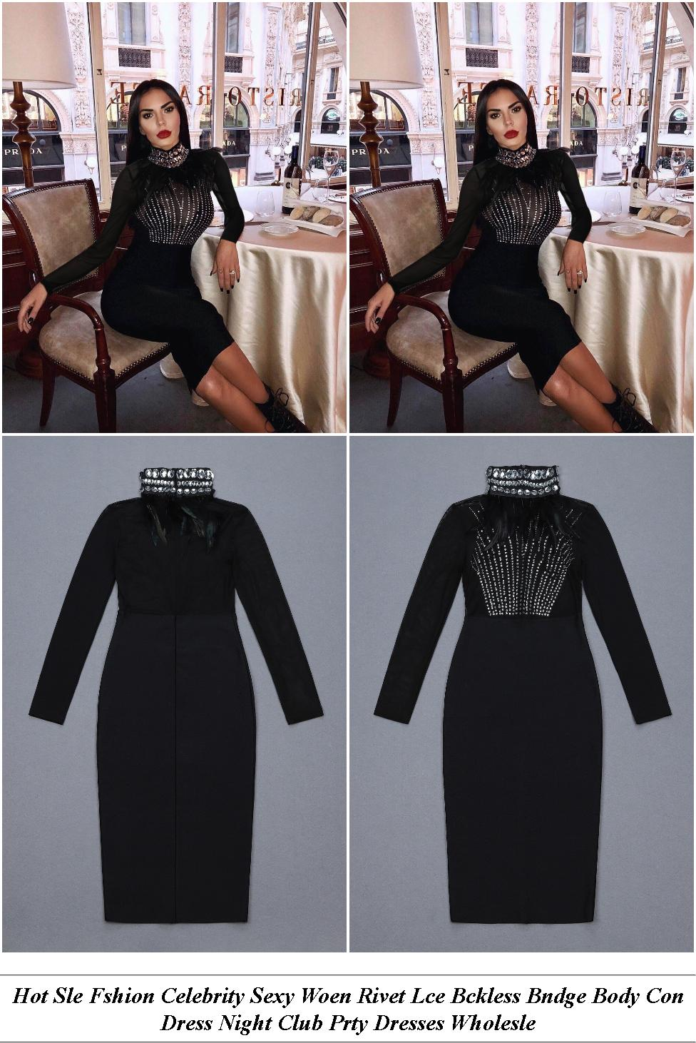 Fashion Dresses Instagram - Online Sale On Nike - White And Purple Flower Girl Dresses Uk