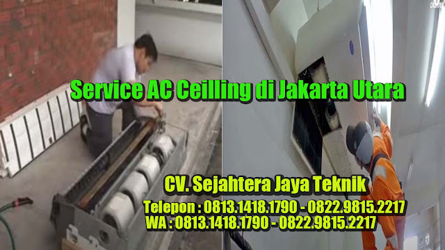 Jasa Cuci AC Daerah Senayan - Jakarta Selatan Promo Cuci AC Rp. 45 Ribu Call Or Wa. 0813.1418.1790 - 0822.9815.2217